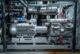 Energietechnik | 2er Clicker | Expertise | eicher+pauli
