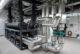 Gebäudetechnik | 2er Clicker | Expertise | eicher+pauli
