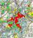 Strategische Planung   Clicker Start   Expertise   eicher+pauli