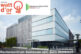 2015 | Geschichte | Rechenzentrum Swisscon | Über e+p | eicher+pauli