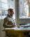 Arbeiten bei eicher+pauli | Teaser | Über e+p | eicher+pauli